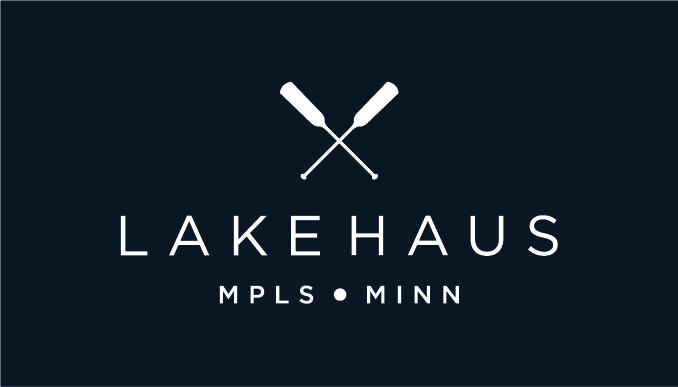 lakehaus apartments minneapolis